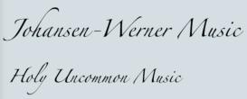 Johansen-Werner Music
